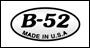 b52 wzmacniacze,kolumny git.