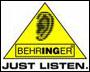 behringer Show System