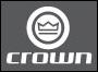 crown wzmacniacze