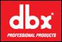 dbx procesory dynamiczne