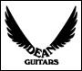 dean gitary