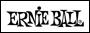 Ernie Ball struny,akcesoria git