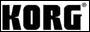 korg instr.klawiszowe,tunery,metronomy,studio,DJ