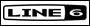 line6 procesory,wzmacniacze,gitary el