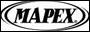 mapex perkusje,akcesoria