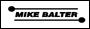 mike balter pałeczki do wibrafonu