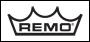 Remo Music-info akcesoria,naciągi perkusyjne