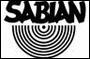 sabian Talerze perkus