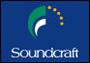 soundcraft miksery,konsolety