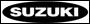 suzuki Music info fortepiany,pianina,instr.dęte
