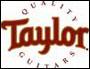 taylor gitary ak.,el-ak USA