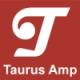 Taurus wzmacniacze,comba basowe,przedwzmacniacze,efekty,prod.Polska